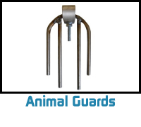 Animal-Guards-buttons