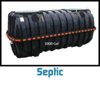 septic-buttons